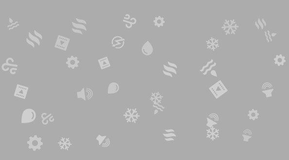 background graphic with various icons related to the opsense platform