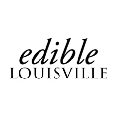 Edible Louisville