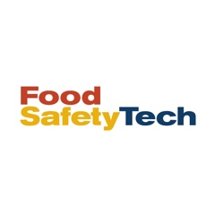 Food Safety Tech