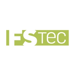 FSTEC Where Restaurants and Tech Connect